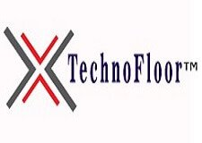 TechnoFloor
